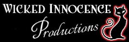 WIProductions-LOGO-NOV2012