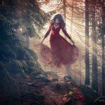 Wandering Soul